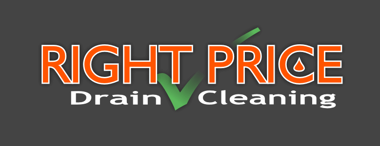 right price drain cleaning